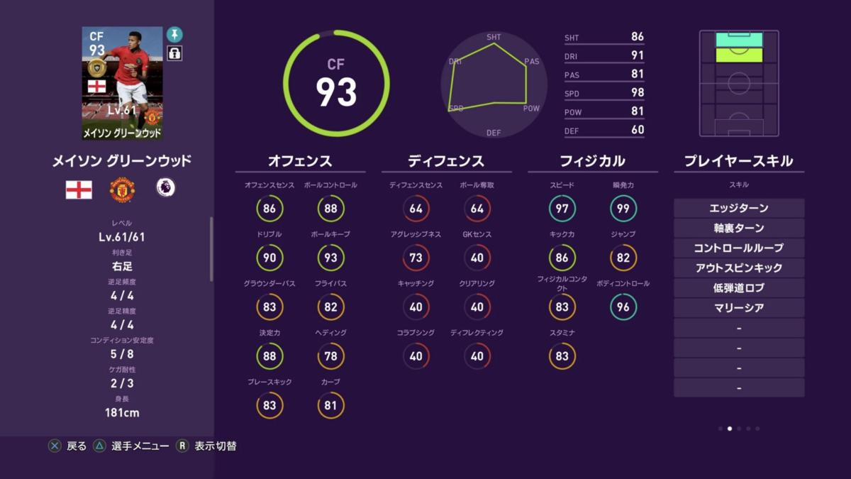 f:id:tukigo:20191014173332p:plain
