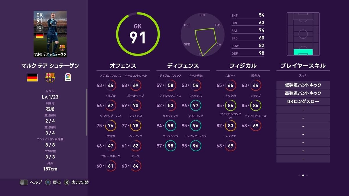 f:id:tukigo:20191021113110j:plain