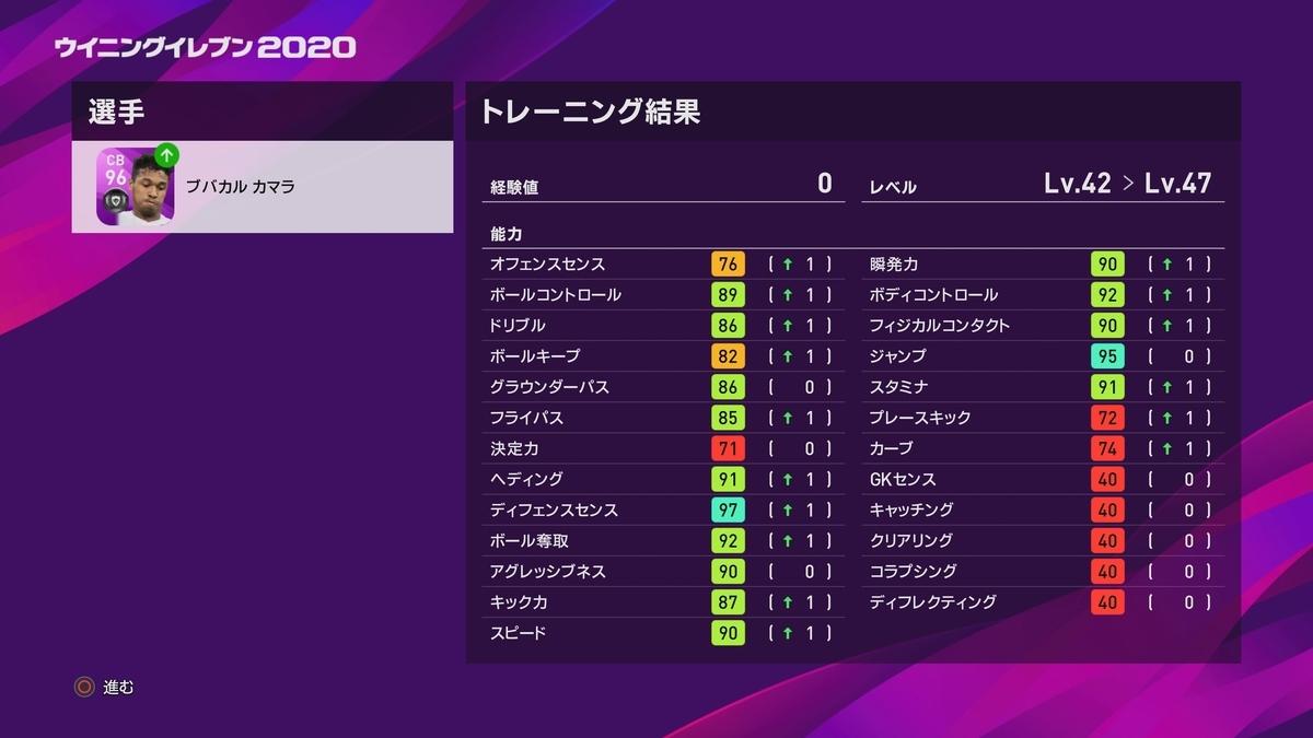 f:id:tukigo:20191025105726j:plain