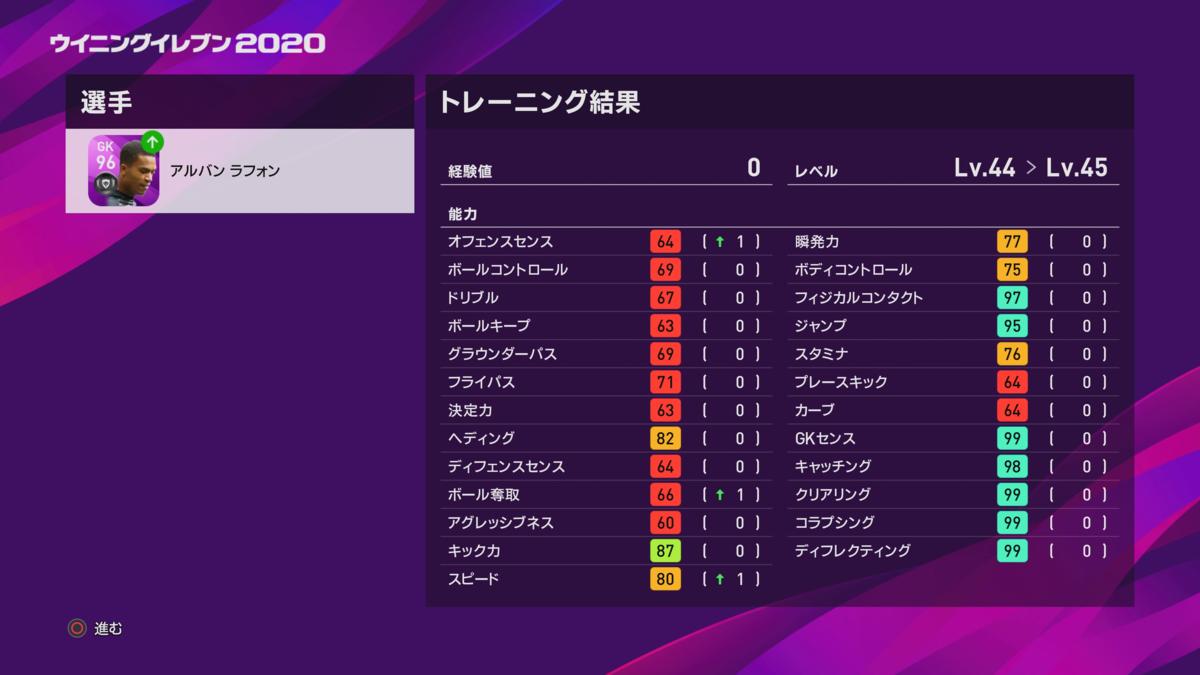 f:id:tukigo:20191101160902p:plain