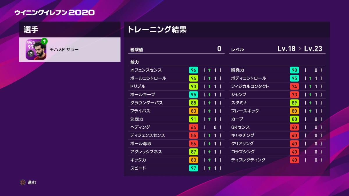 f:id:tukigo:20191104142253p:plain