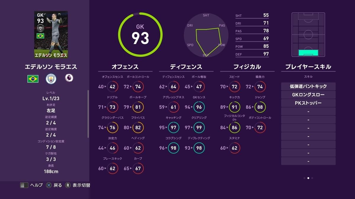 f:id:tukigo:20191104145848j:plain