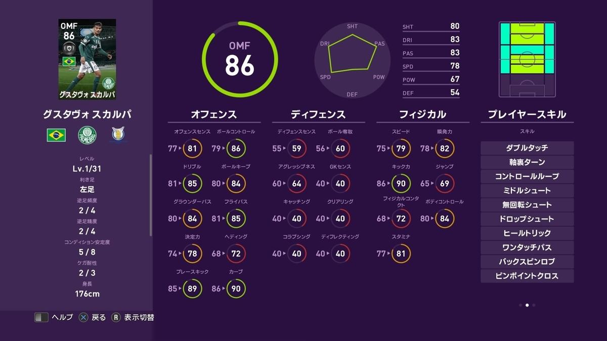 f:id:tukigo:20191111121112j:plain