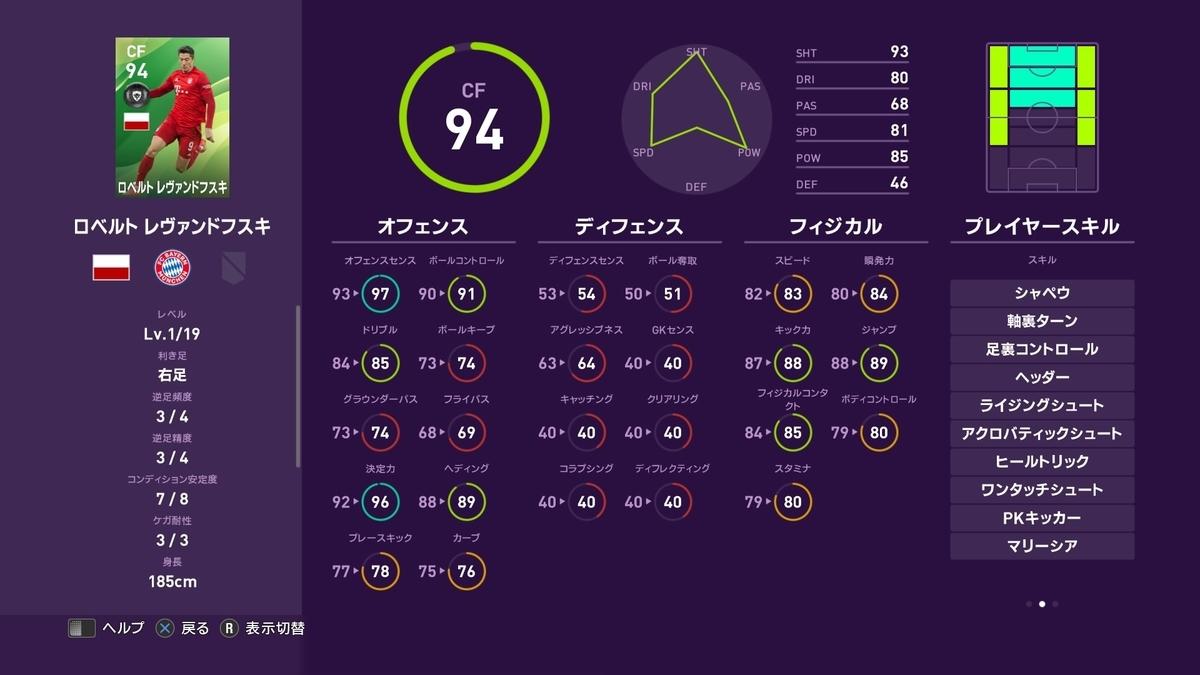 f:id:tukigo:20191114175918j:plain