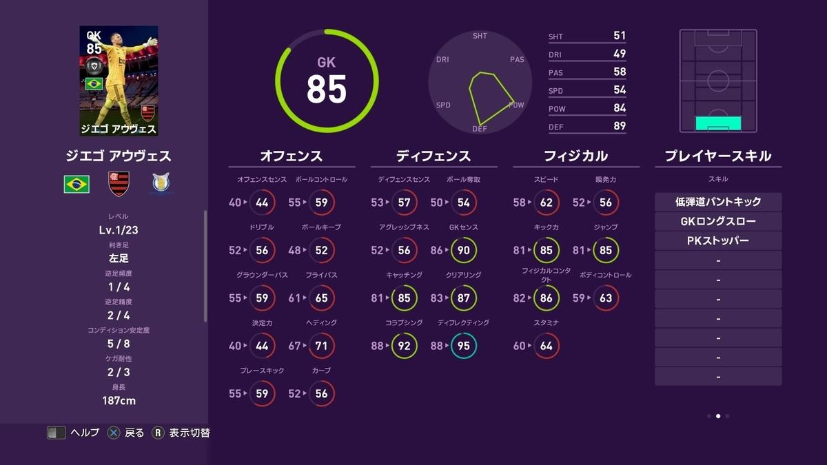 f:id:tukigo:20191118120130j:plain