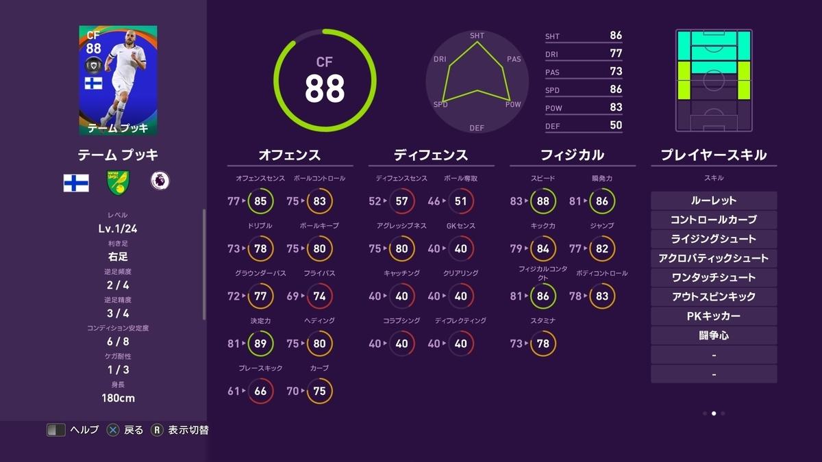 f:id:tukigo:20191121175141j:plain