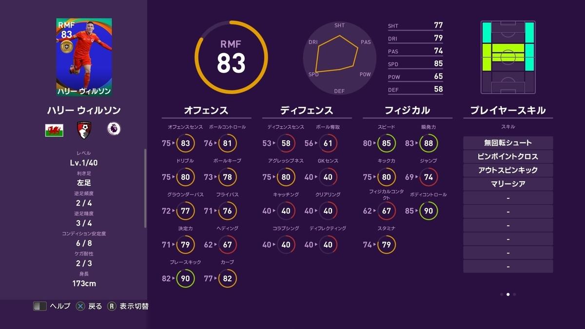 f:id:tukigo:20191121175226j:plain