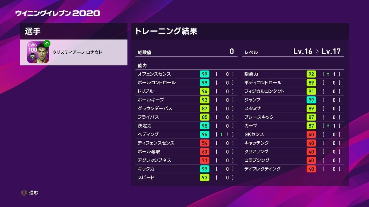 f:id:tukigo:20191121192602p:plain