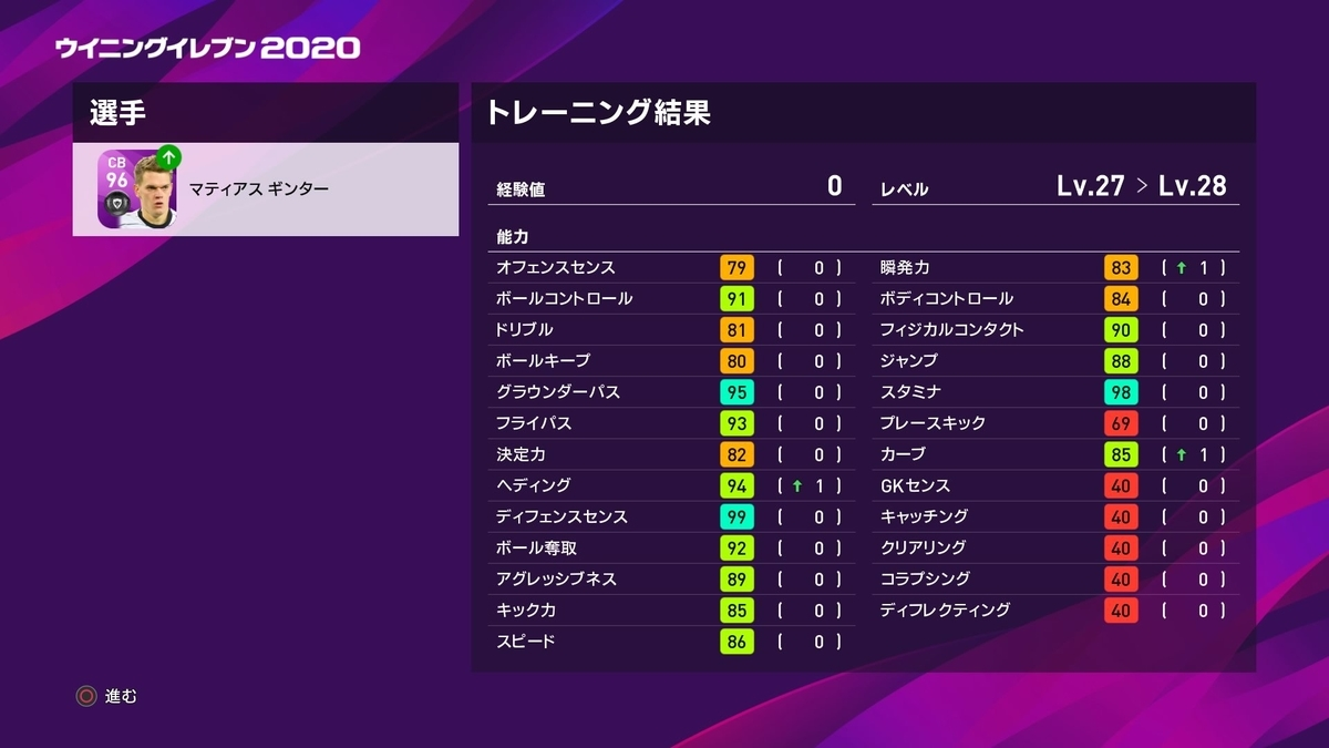 f:id:tukigo:20191129135046j:plain