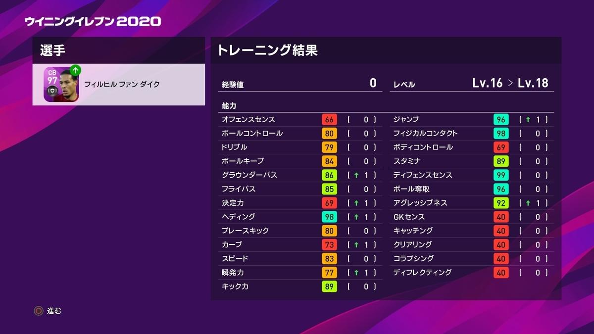 f:id:tukigo:20191205205422p:plain