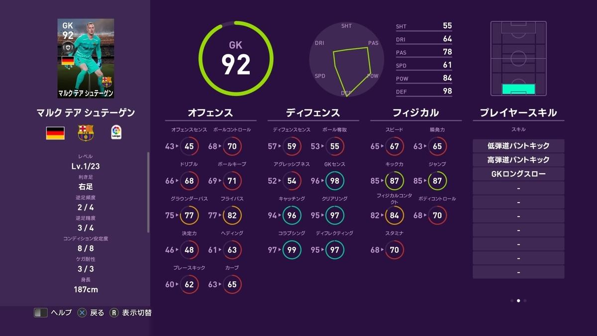 f:id:tukigo:20191209114232j:plain