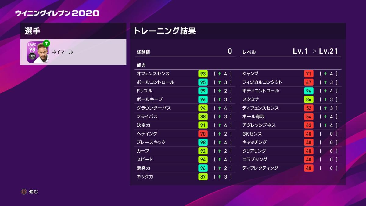 f:id:tukigo:20191212183646p:plain
