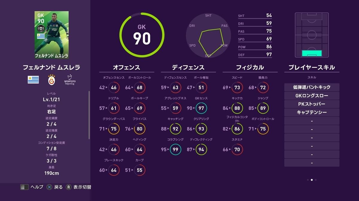 f:id:tukigo:20191212184902j:plain