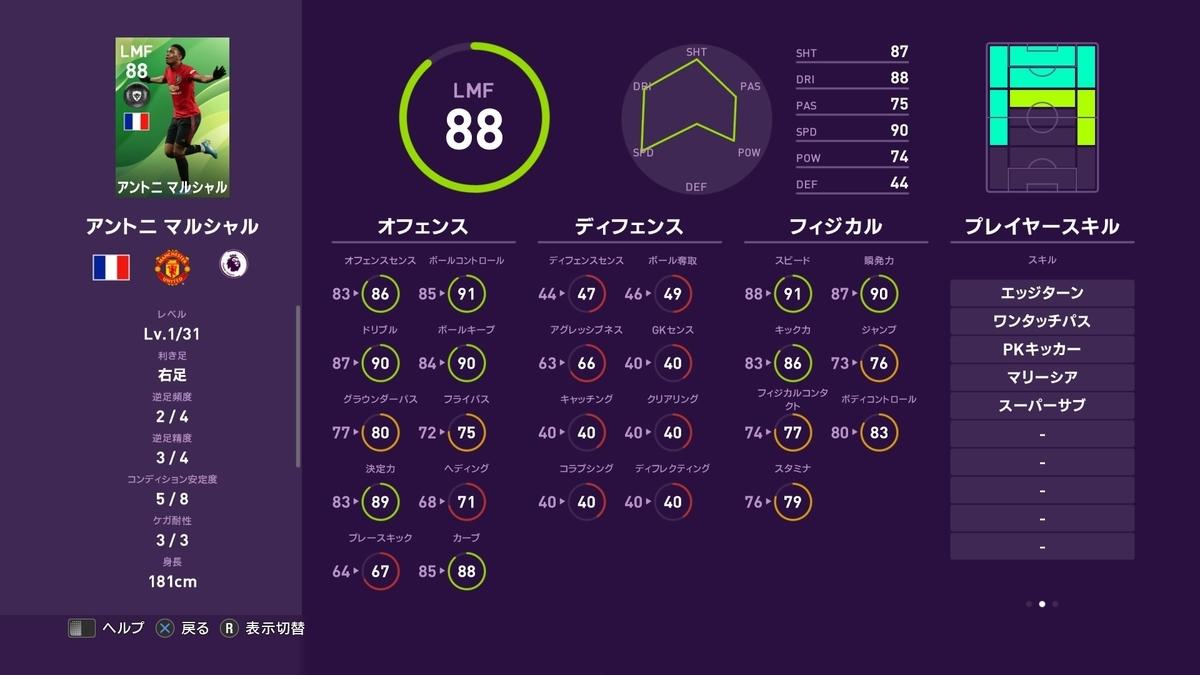 f:id:tukigo:20191212184948j:plain