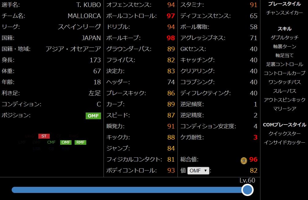 f:id:tukigo:20191215160309j:plain