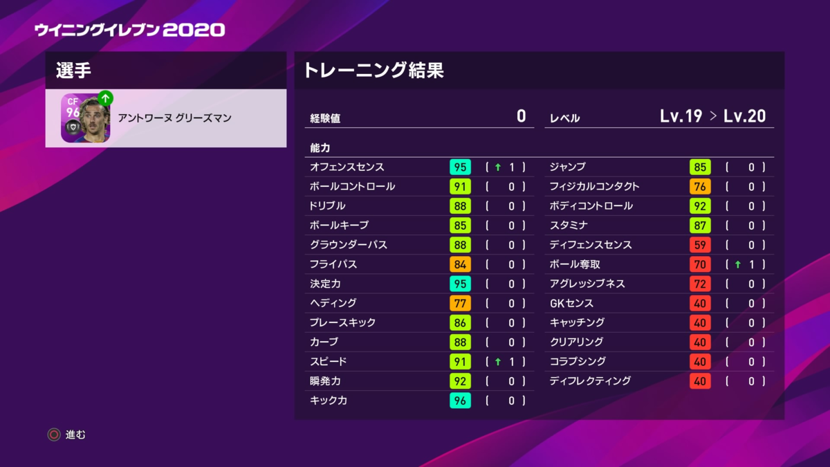 f:id:tukigo:20191216183829p:plain