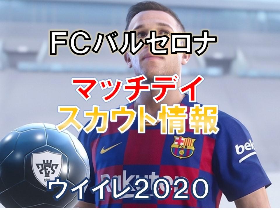 f:id:tukigo:20191219175032j:plain