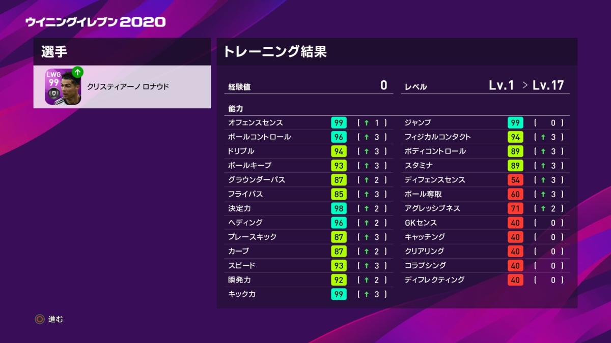 f:id:tukigo:20191219190740p:plain