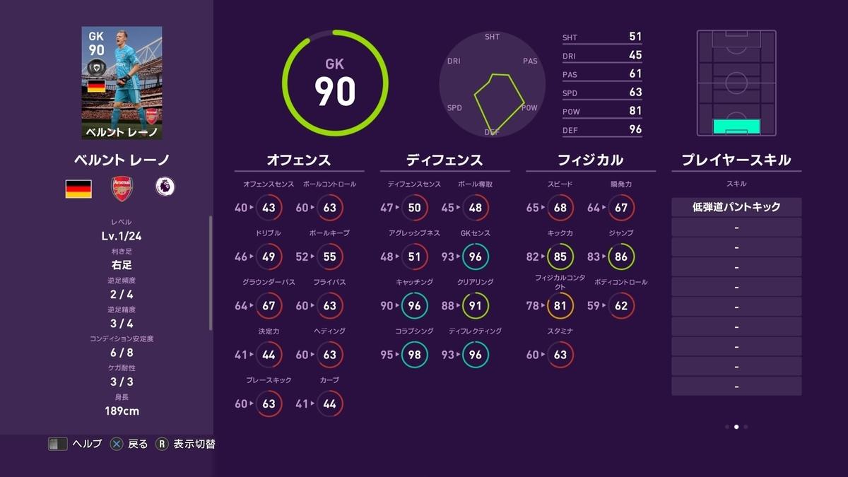 f:id:tukigo:20191223111326j:plain