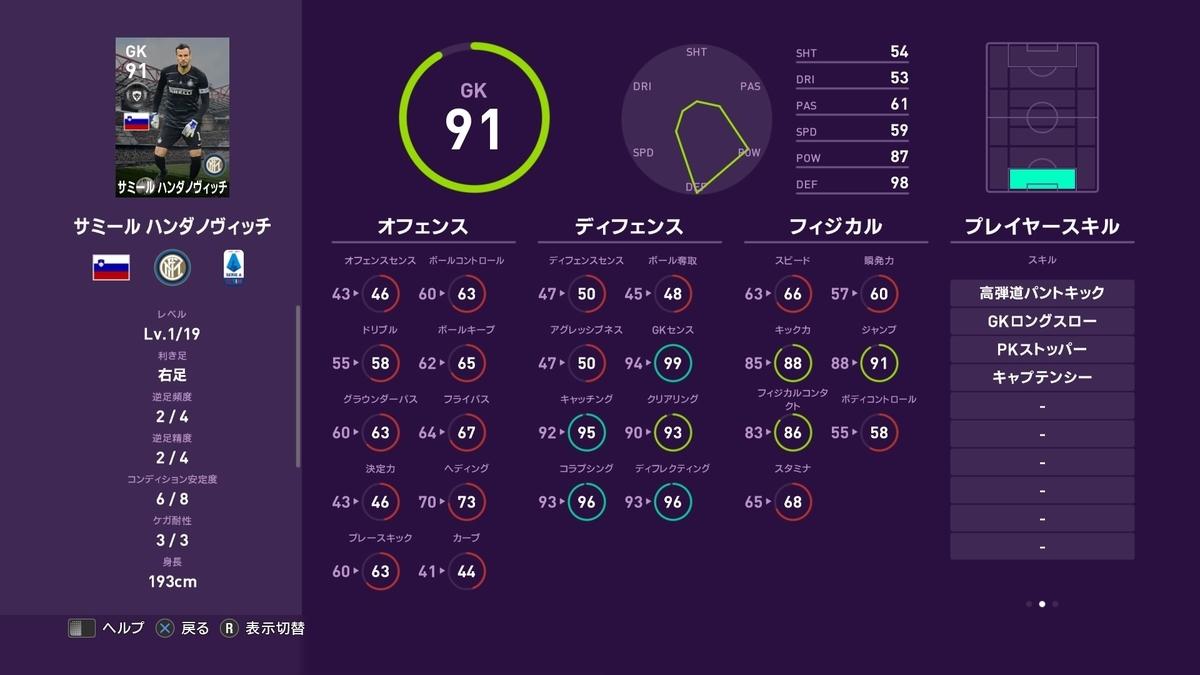 f:id:tukigo:20191230113048j:plain