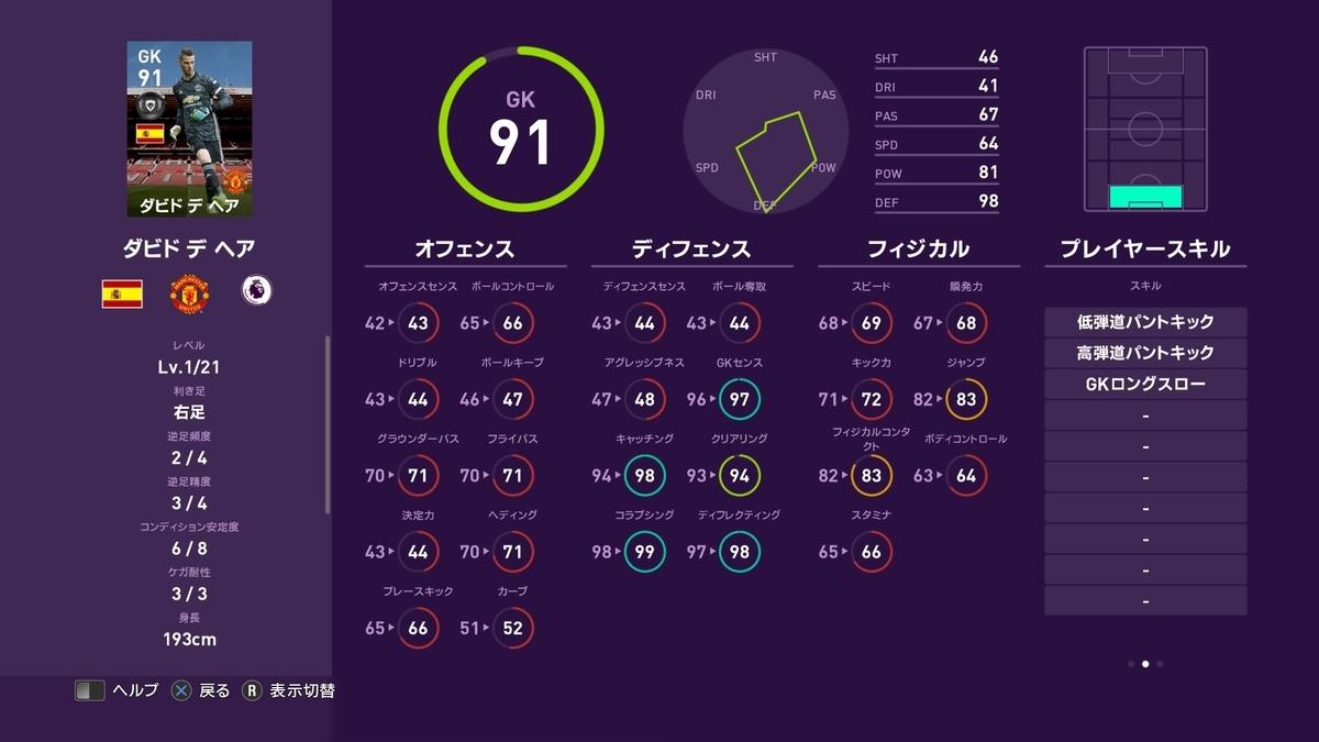 f:id:tukigo:20200106113506j:plain