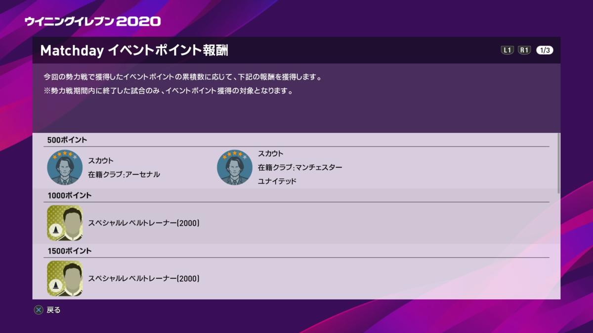 f:id:tukigo:20200107211724p:plain