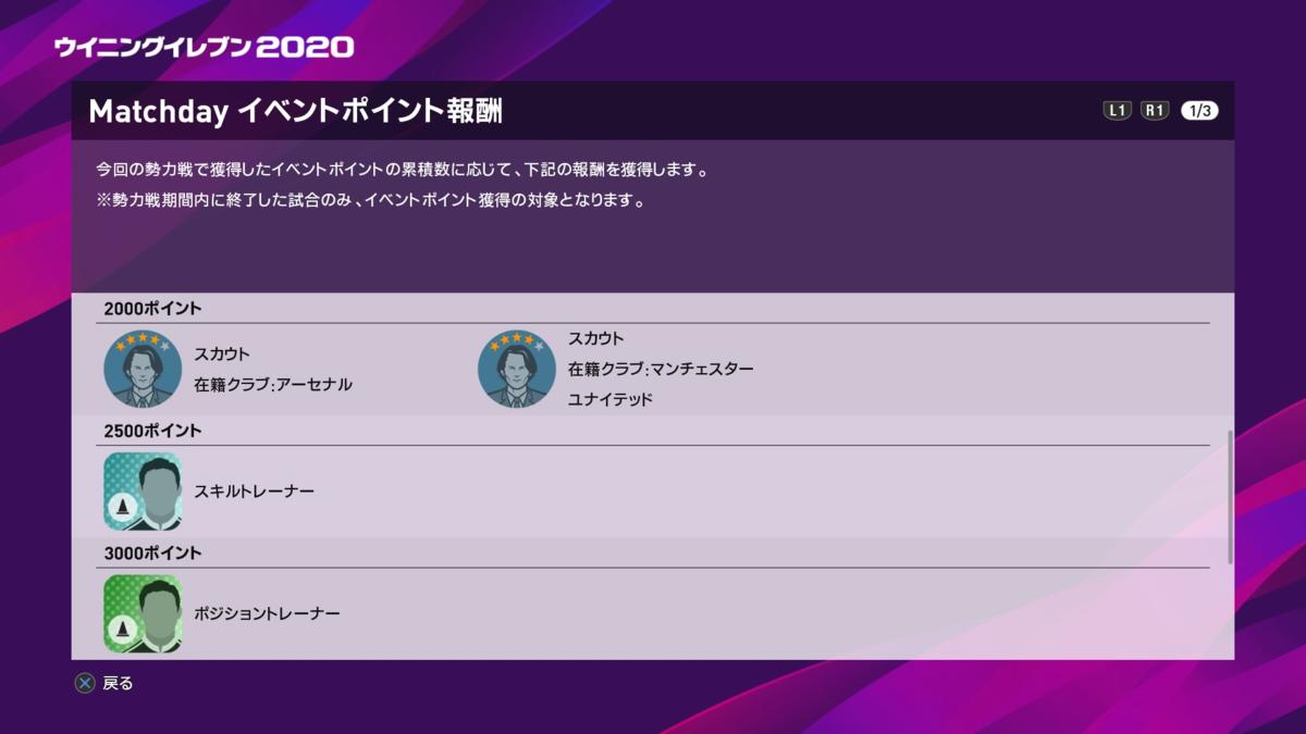 f:id:tukigo:20200107211739p:plain