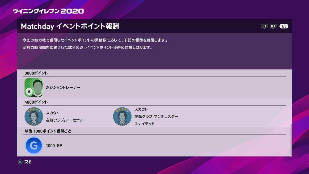 f:id:tukigo:20200107211751p:plain