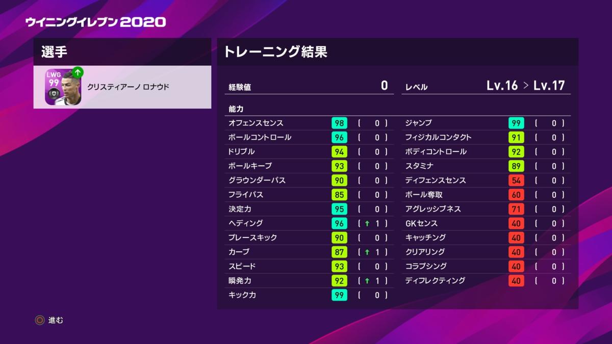 f:id:tukigo:20200109190102p:plain