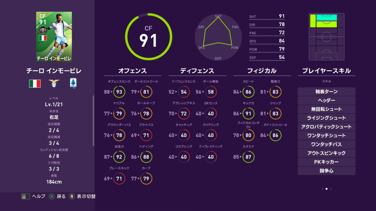 f:id:tukigo:20200109192256p:plain