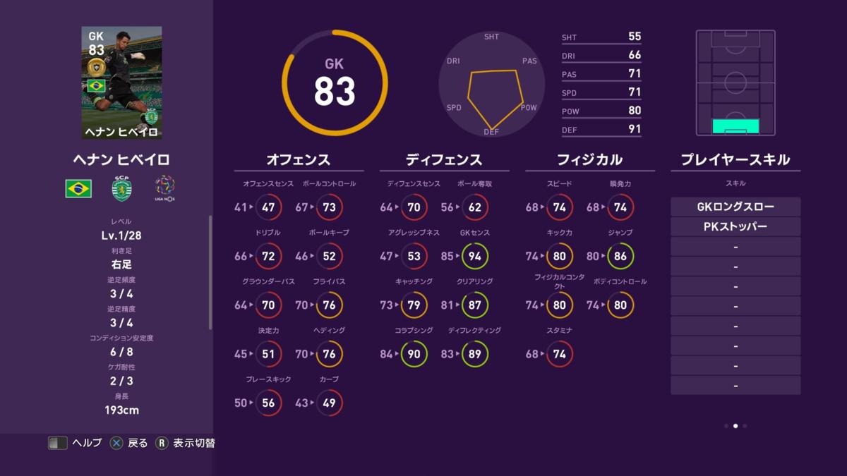 f:id:tukigo:20200113151739p:plain