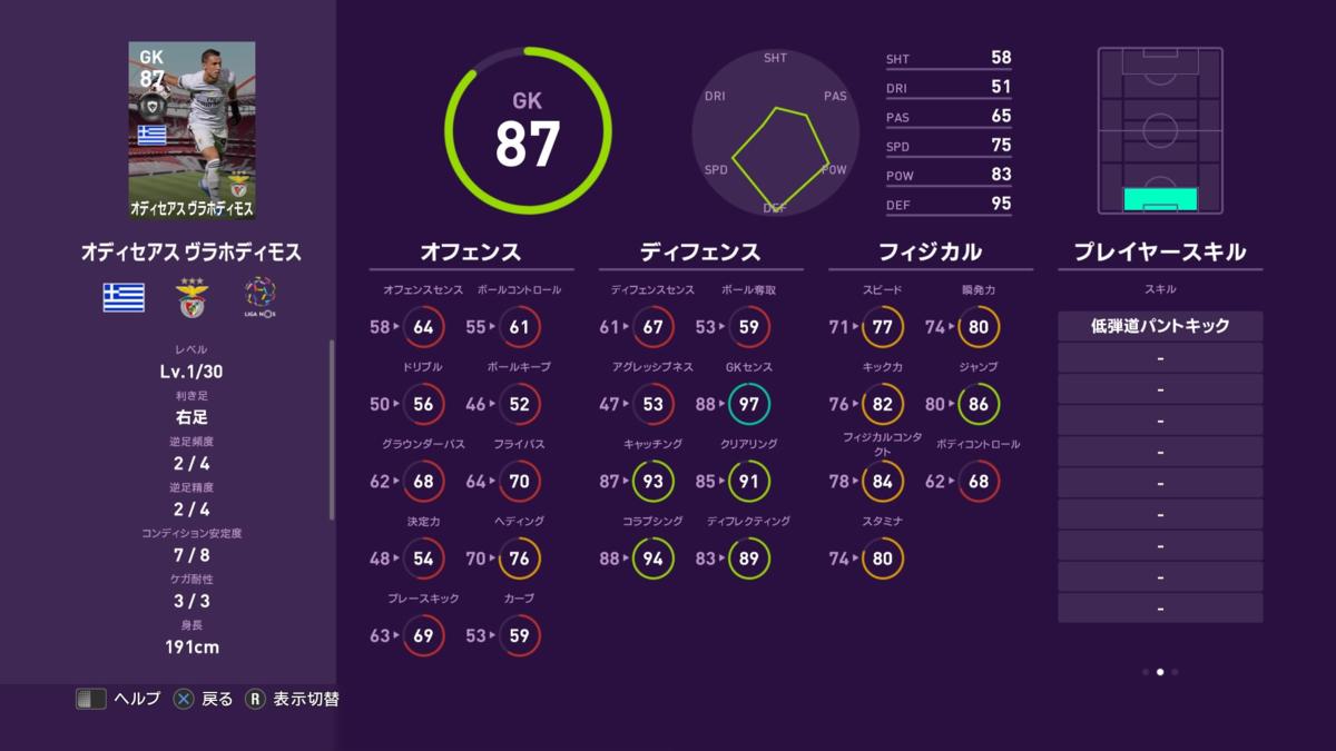f:id:tukigo:20200113153525p:plain
