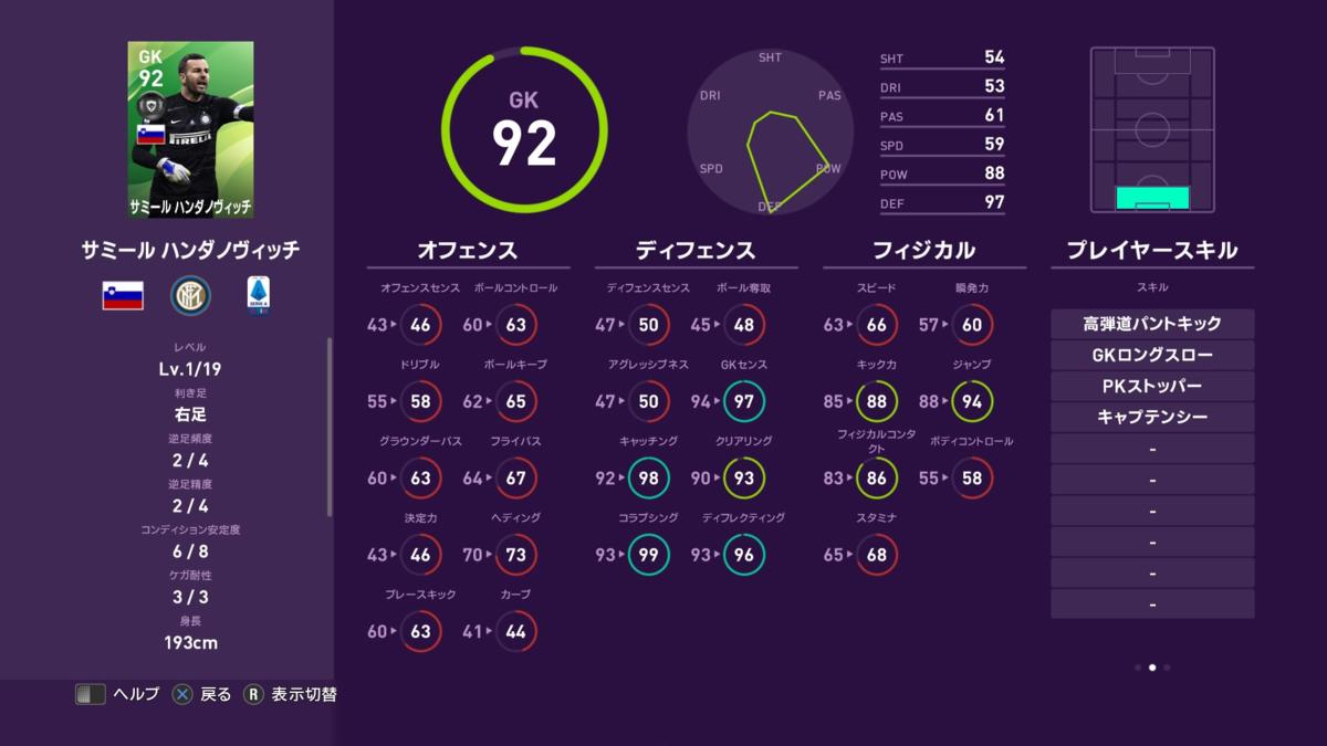 f:id:tukigo:20200116180032p:plain