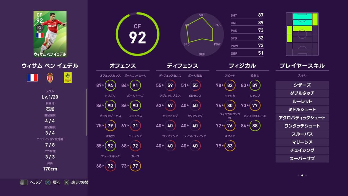 f:id:tukigo:20200116180103p:plain