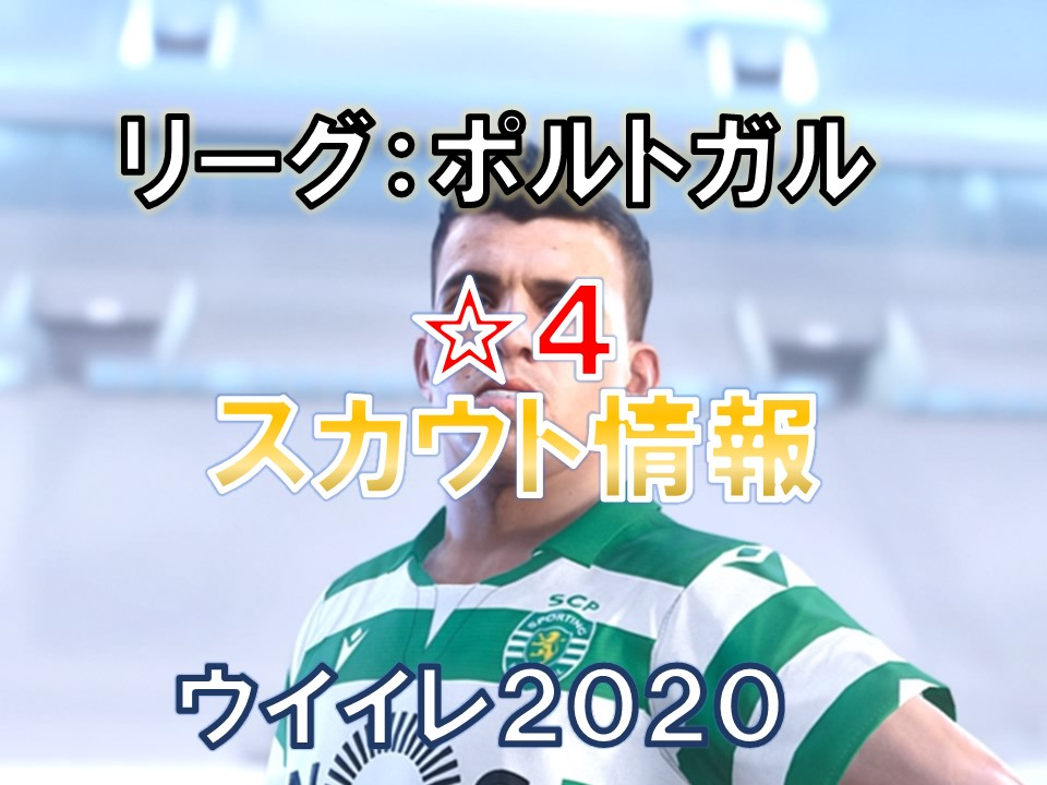 f:id:tukigo:20200119120643j:plain