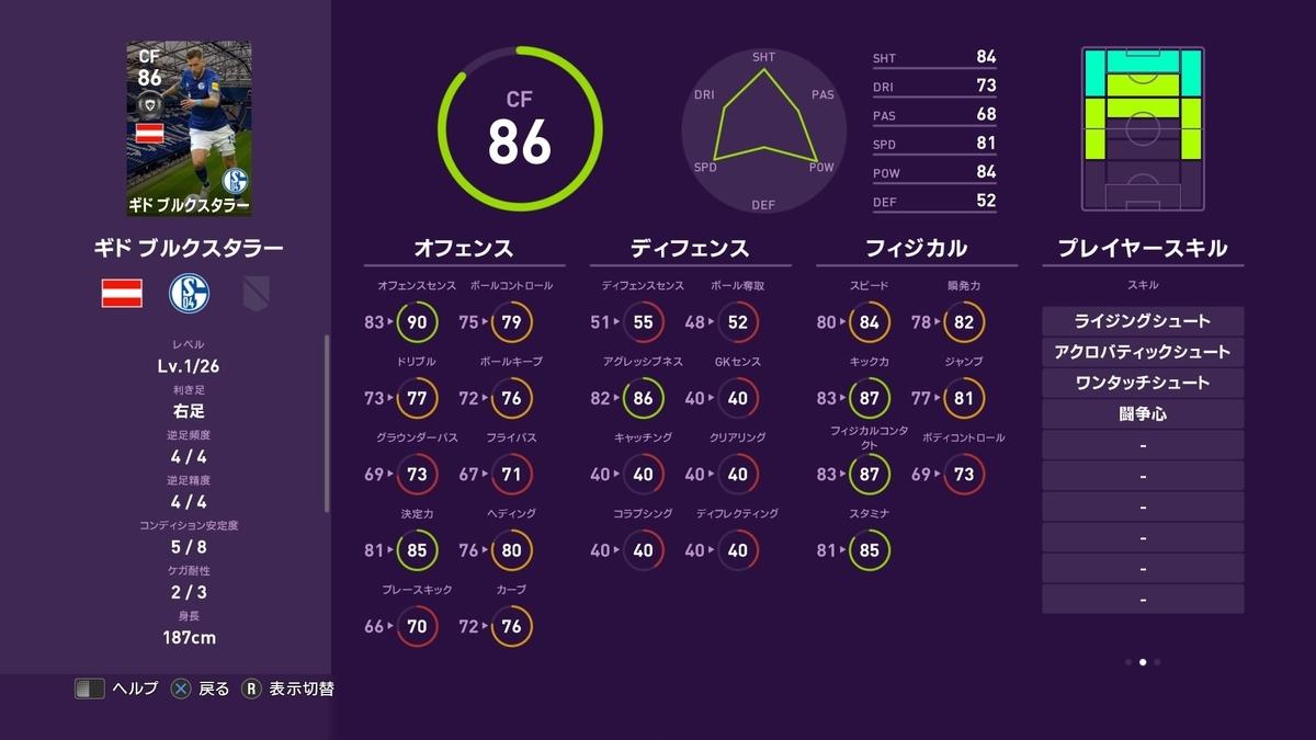 f:id:tukigo:20200120112012j:plain
