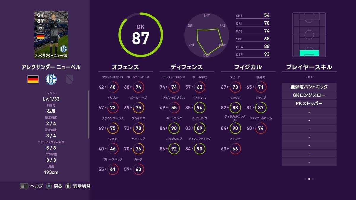 f:id:tukigo:20200120112026j:plain