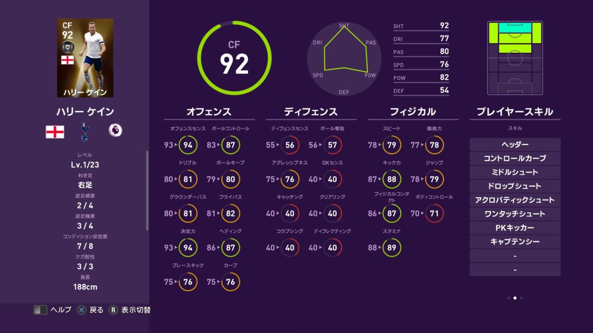 f:id:tukigo:20200123172543p:plain