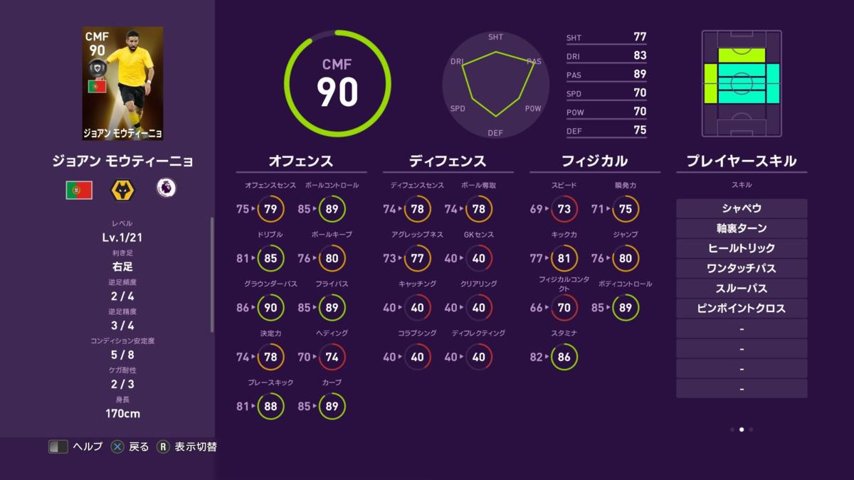 f:id:tukigo:20200123172633p:plain