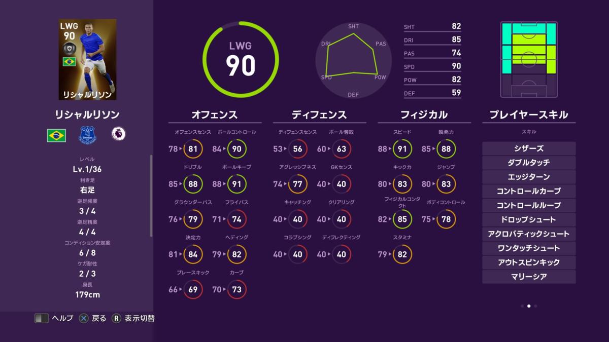 f:id:tukigo:20200123172645p:plain