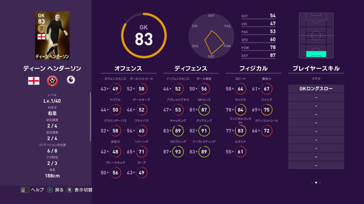 f:id:tukigo:20200123173328p:plain