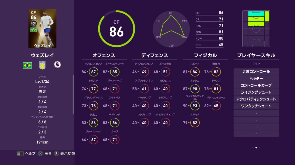 f:id:tukigo:20200123173448p:plain