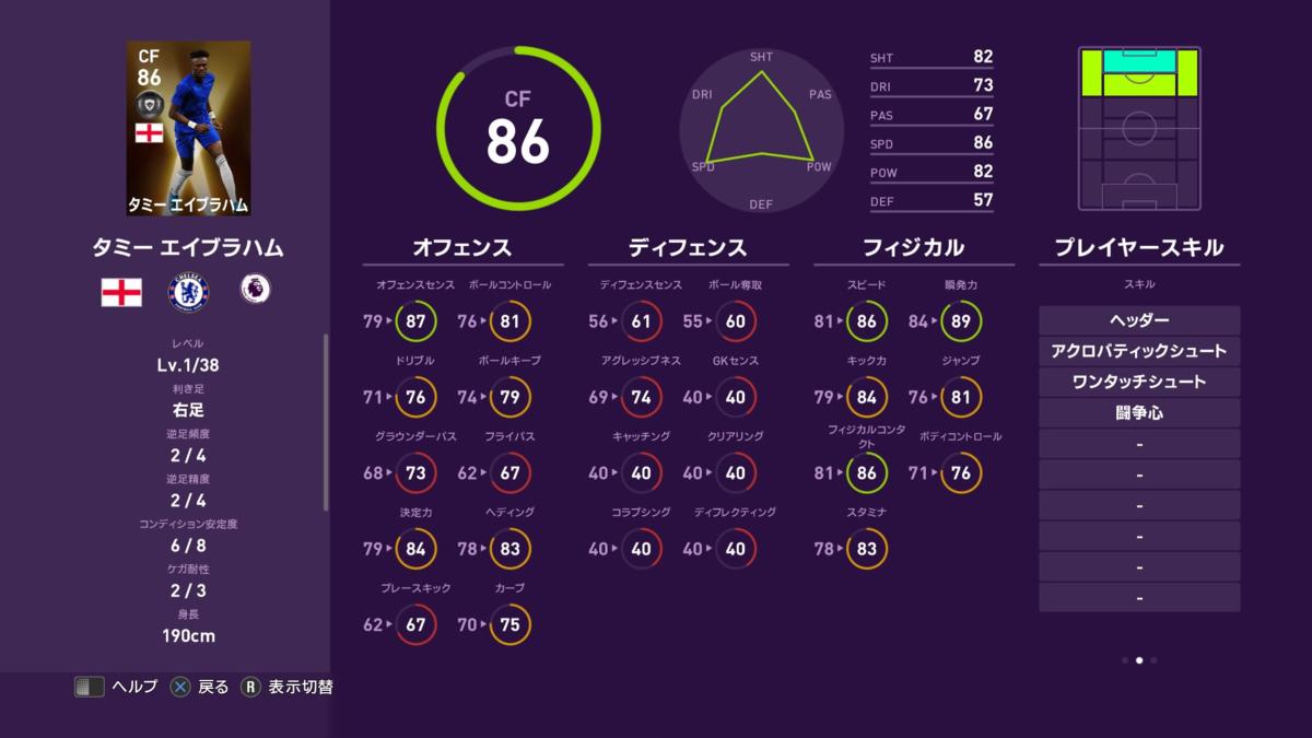 f:id:tukigo:20200123173501p:plain