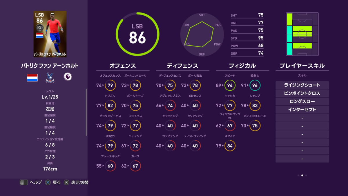f:id:tukigo:20200123173526p:plain