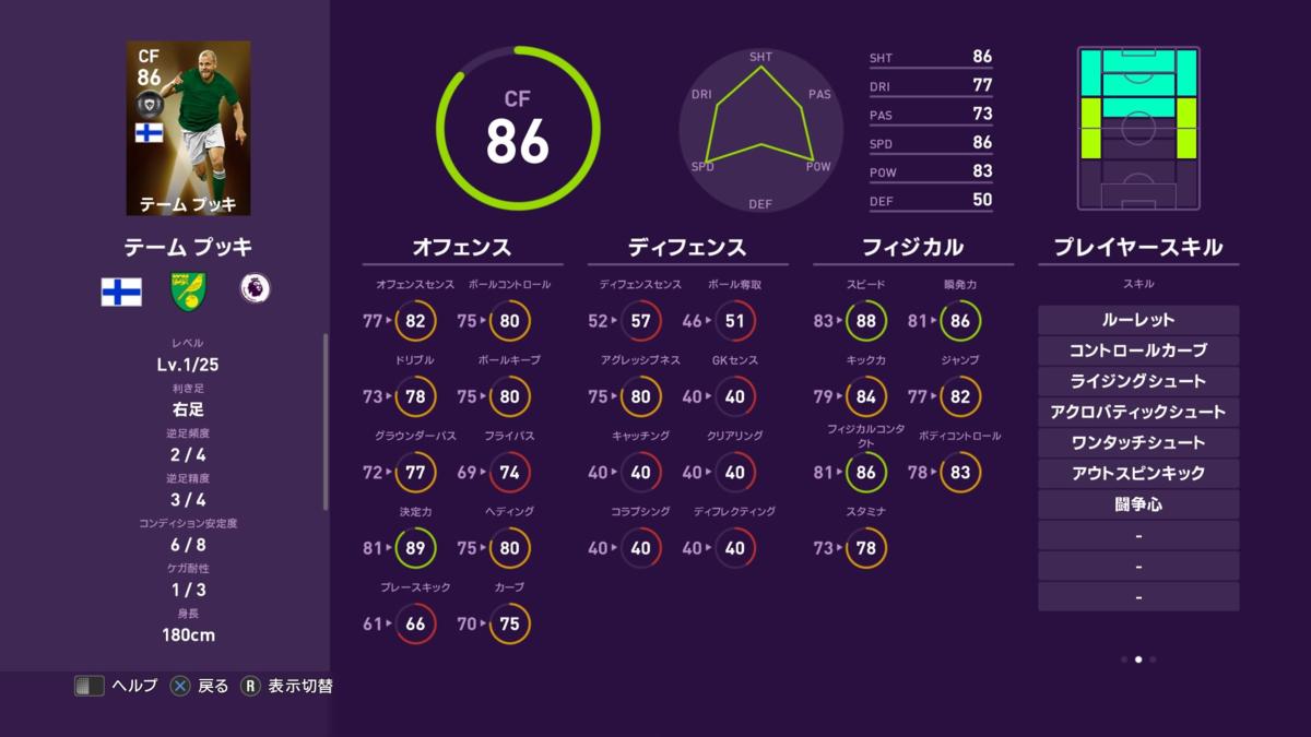 f:id:tukigo:20200123173546p:plain