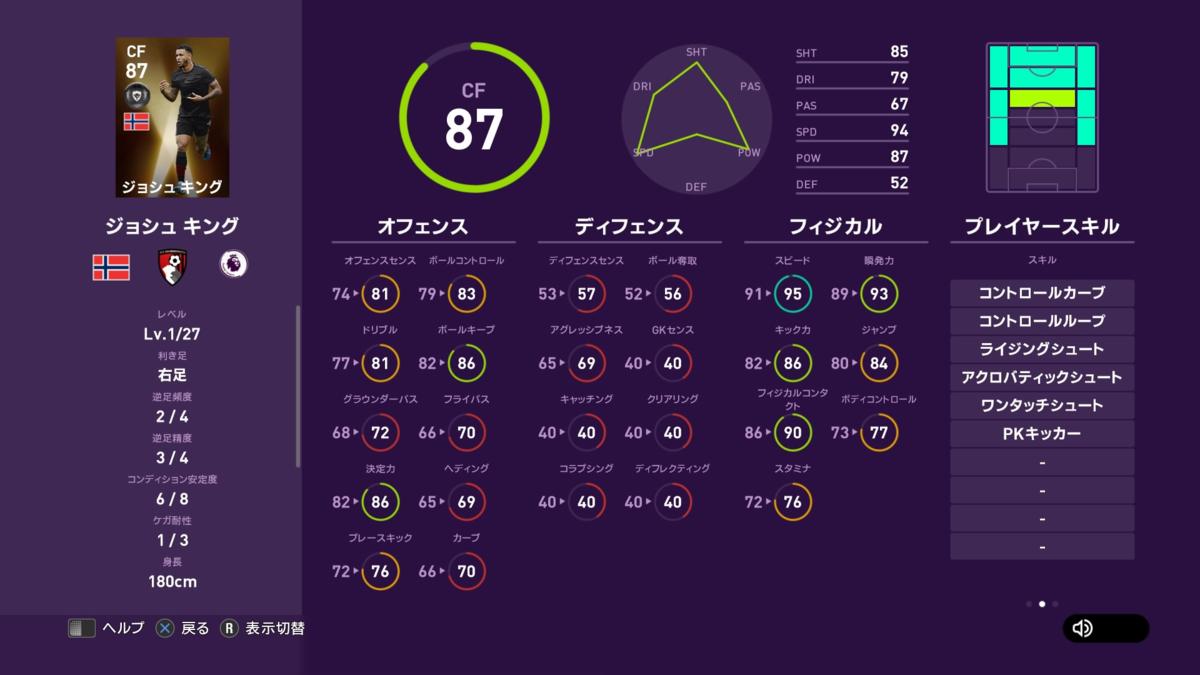 f:id:tukigo:20200123173600p:plain