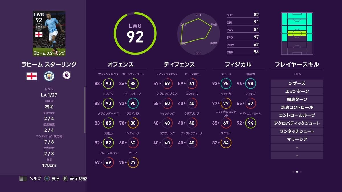 f:id:tukigo:20200127114334j:plain
