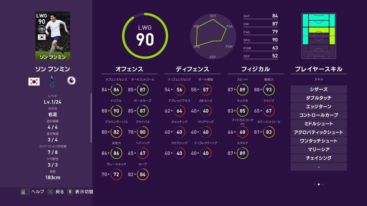 f:id:tukigo:20200127114845j:plain