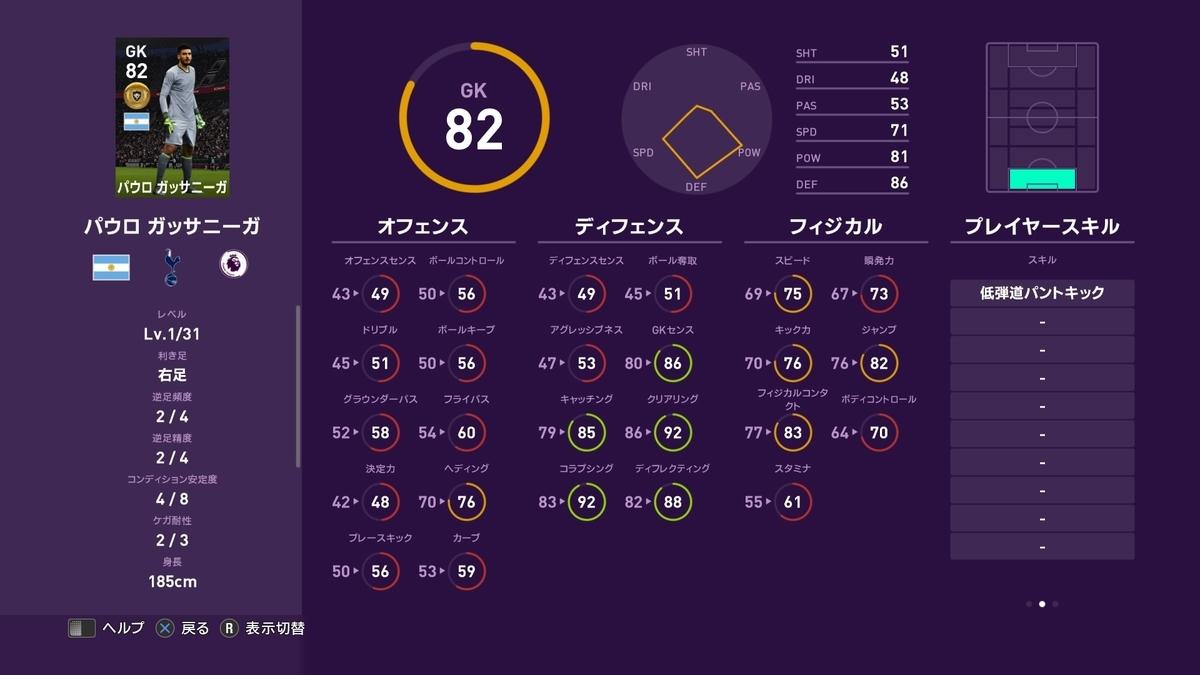 f:id:tukigo:20200127115000j:plain