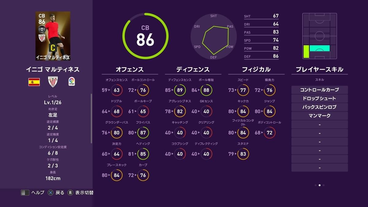 f:id:tukigo:20200130174447j:plain